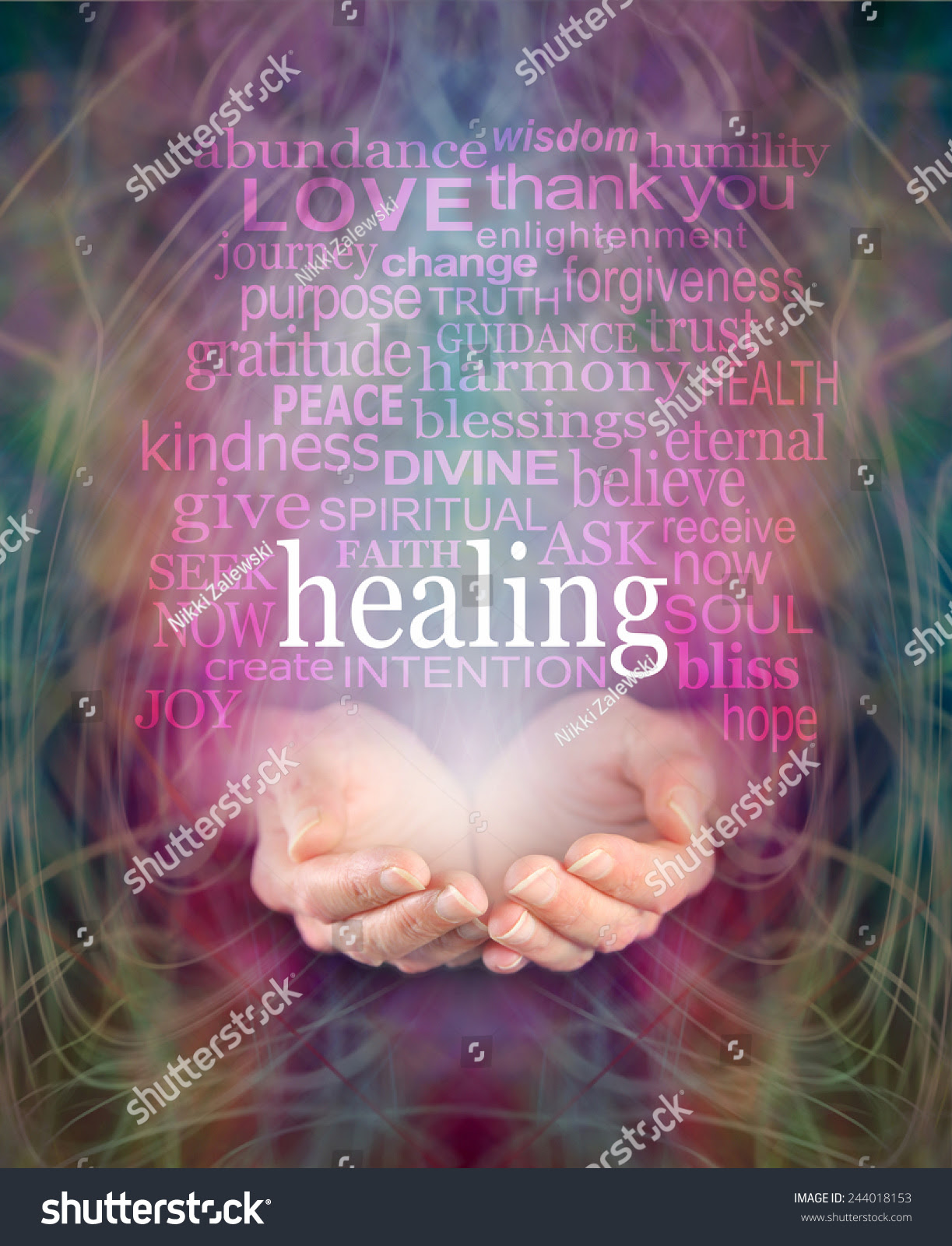 stock-photo-receiving-healing-female-cupped-hands-with-the-word-healing-floating-above-surrounded-by-a-word-244018153.jpg (1222×1600)