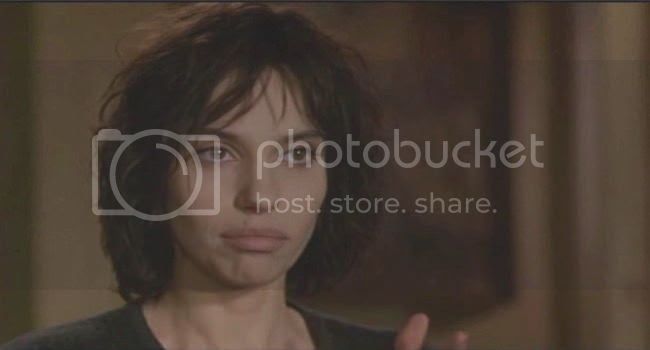 photo Beatrice_Dalle_a_la_folie-2.jpg