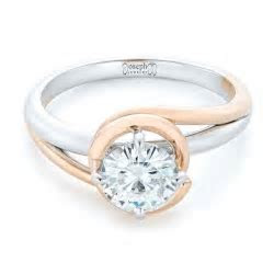 Design Your Own Engagement Ring Online Canada   Engagement