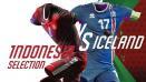 Indosport - Indonesia Selection vs Islandia.