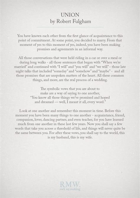 Second marriage Poems