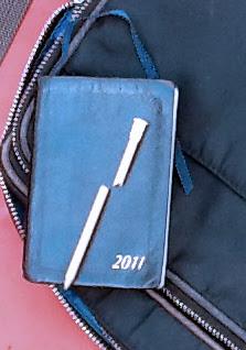 smythsons_diary_2011