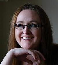 Image of Carolyn Arnold