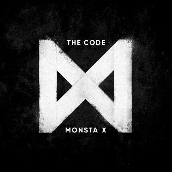 Monsta X - 열대야 (Tropical Night) Lyrics [Han/Rom]