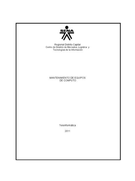 227026a-Evid049-Recarga de Cartuchos de Impresoras y