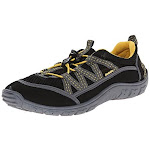 Northside Men's Brille II Water Shoe
