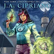 Throne to the Wolves: An Urban Fantasy Novel (The Spell Slinger Chronicles Book 1) by J.A. Cipriano | Book Barbarian