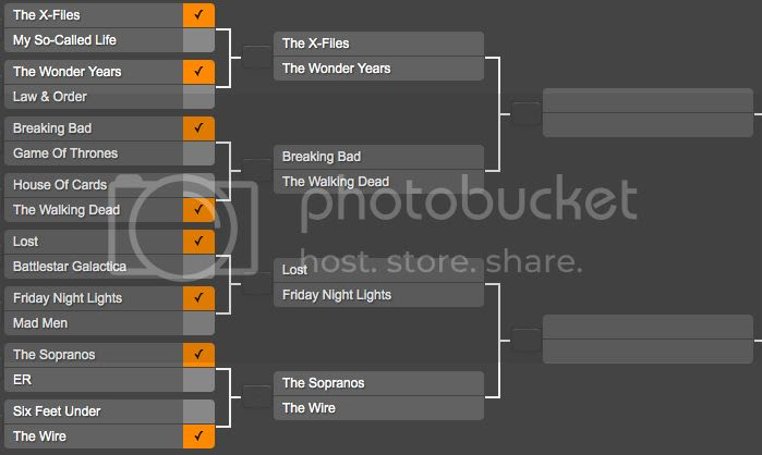 photo Round4Bracket2_zps0acf3598.jpg