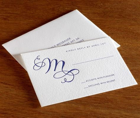 3 Reasons Why Snail Mail RSVPs are a Thing of the Past