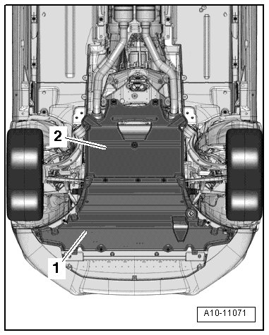 Installation Instructions Density Line Engine Mounts For B8 Audi A4 S4 A5 S5 Q5 Sq5 034motorsport Blog
