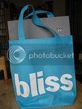 Bliss Bag