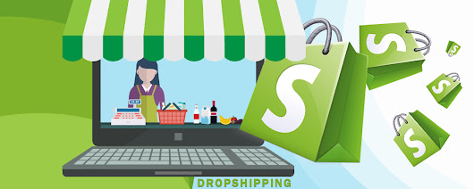 Shopify Dropshipping Guide: Themes, Ways to Sell and Apps - Australian Dropshippers