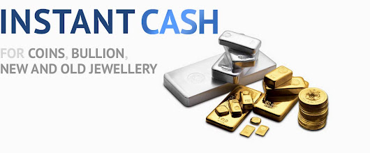Top Cash For Gold - Gold Buyers