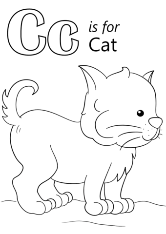 92 Top Cats Coloring Pages Free Printables Pictures