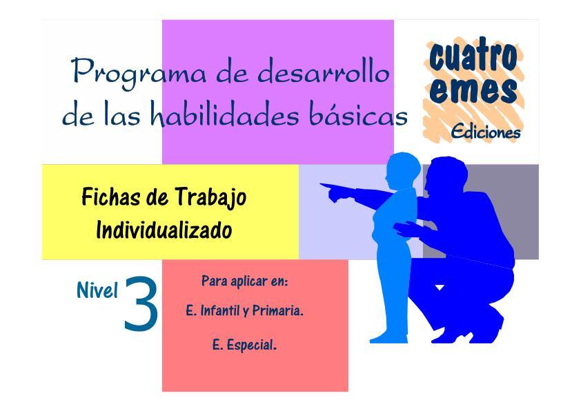 http://www.orientacionandujar.es/wp-content/uploads/2013/06/habilidades-3.jpg