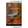 Burned: Dragons' Trust Book 2 - Kindle edition by Krista Wayment. Children Kindle eBooks @ Amazon.com.
