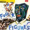 44 MAGNUM - four figures