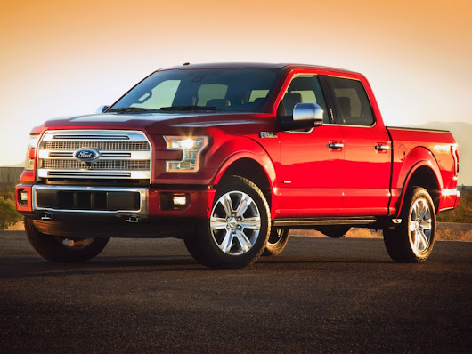 America's best-selling cars and trucks are built on lies: The rise of fake engine noise