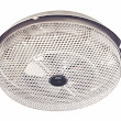Broan-NuTone - 154 1250 watt Surface-mount Ceiling Bath Heater at TheHardwareCity.com
