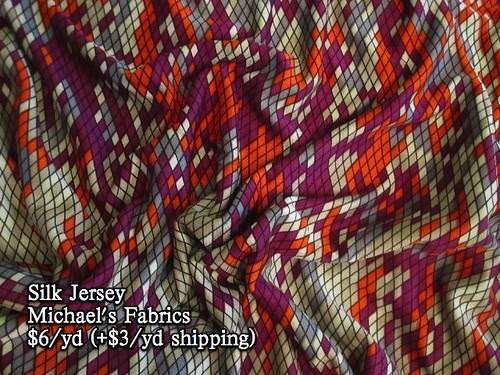 Michael_s Fabrics 12-2011