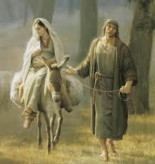 http://obrerofiel.s3.amazonaws.com/wp-content/uploads//2011/02/lecciones-de-maria-madre-de-jesus.jpg