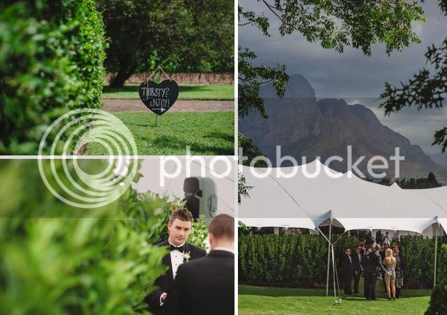 http://i892.photobucket.com/albums/ac125/lovemademedoit/welovepictures/ValDeVie_Wedding_003.jpg?t=1338384129