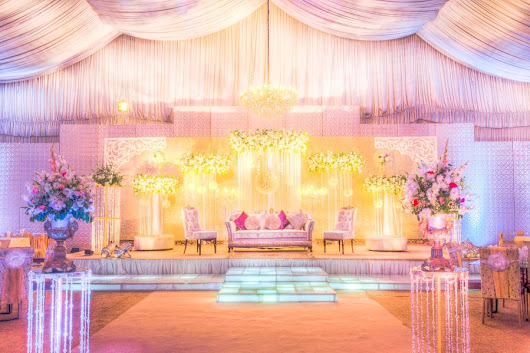 Visual narrative of a 3 day wedding – In colour….lots of colour! | REHAN ZIA