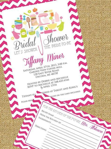 17 Best images about invites on Pinterest   Printable