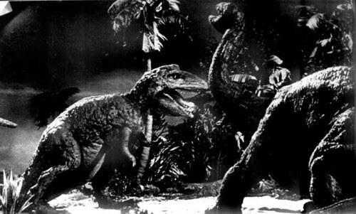 dinosaurus1