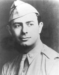 Alexander D. Goode.png