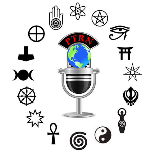 PTRN~Great Rite Radio Wednesdays ~All Acts of Love And Pleasure ~Queer and Pagan