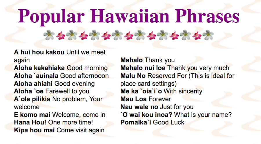 Christmas greeting phrases in english sinter b inspirational hawaiian quotes hawaiian proverbs quotesgram m4hsunfo