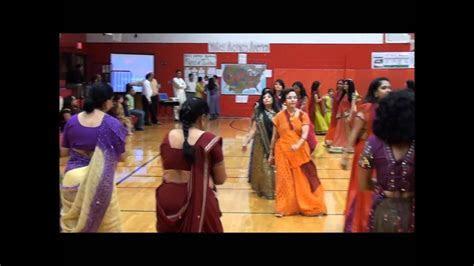 Raas Garba Medley   Live Indian Band NY NJ   Live
