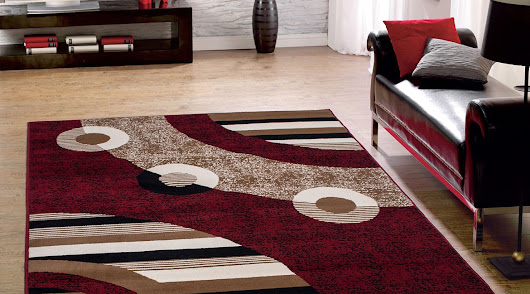 Find the best handmade carpet store and manufacturer in Delhi