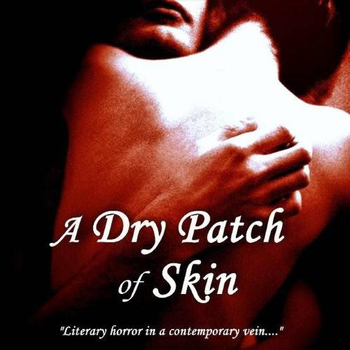 Book review: 'A Dry Patch of Skin' by Stephen Swartz