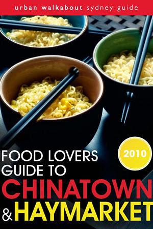 Food Tour Malaysia Review