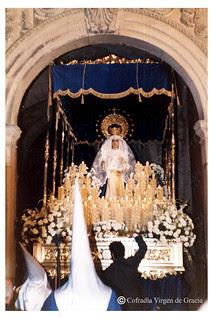1987 Primera salida