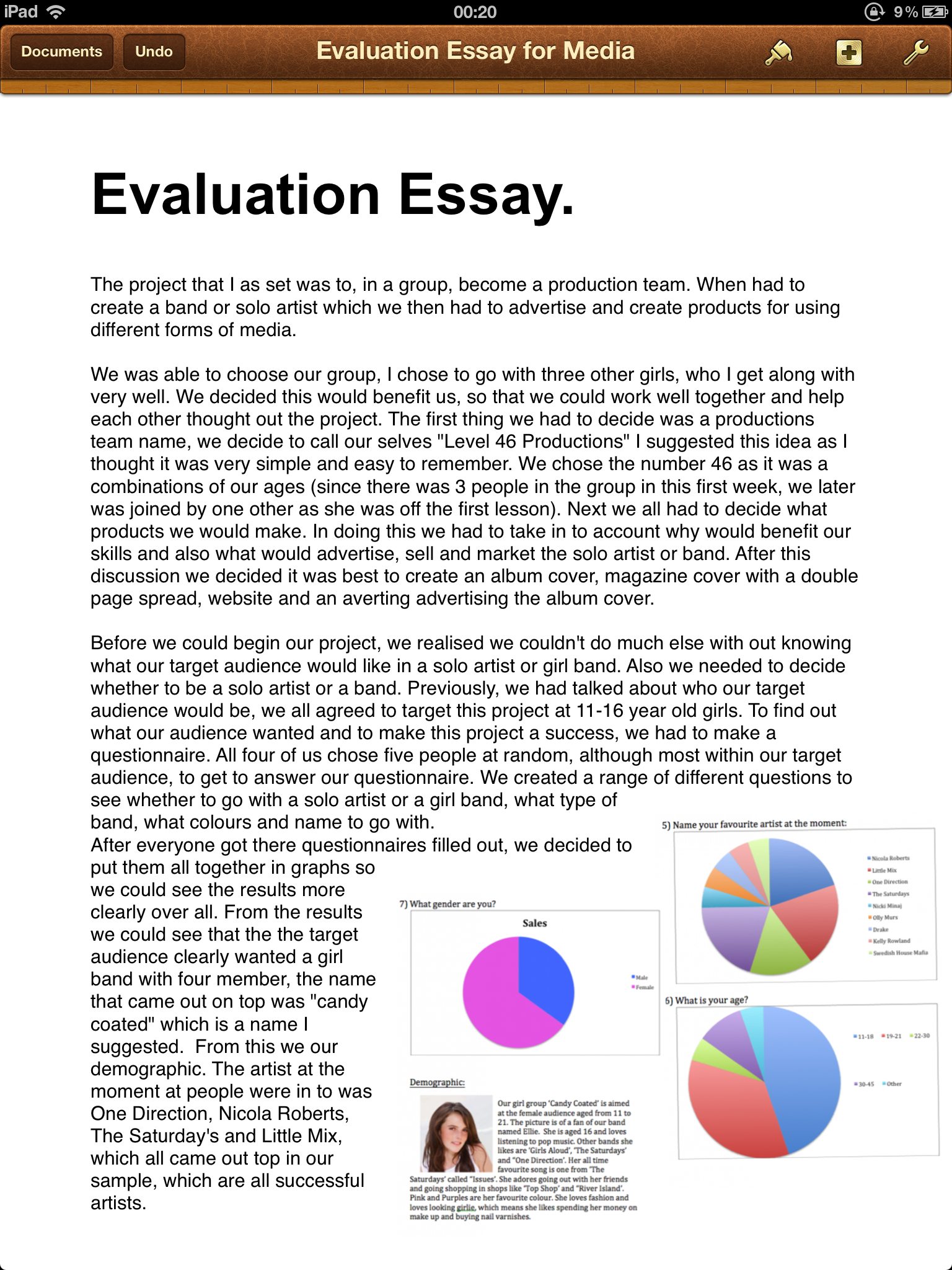 how to write an evaluative essay research paper