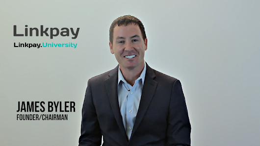 Linkpay Launches Linkpay.University, World's First Video University for Payment Professionals