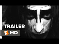 Lords of Chaos Trailer #1 (2019