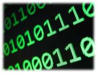 Origens dos termos de Informática mais comuns #1