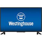 "Westinghouse WD32HBB101 - 32"" LED Smart HDTV - 720p - 60 Hz - Black"