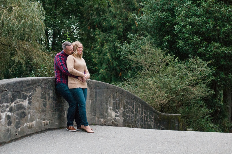 stanley-park-engagement-session-vancouver-julie-jagt-photography-angela-jarrod-63-of-75