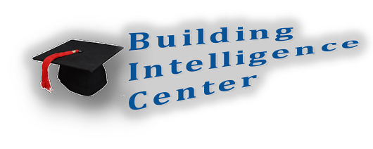 Building Intelligence Center | Your #1 resource for determining the date of manufacture or age of HVAC & Water Heater equipment.