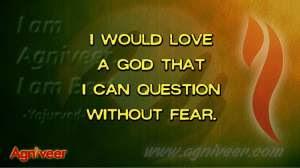 Vedic God