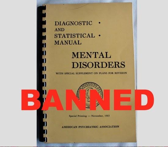 banned-.jpg