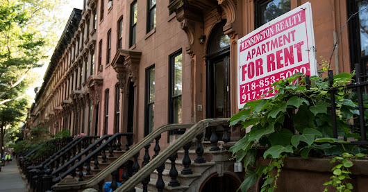 These cities are the most and least affordable for renters