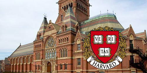 How to Get Into Harvard as a Graduate Student | StartSchoolNow