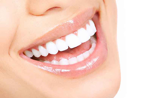 Cosmetic Dentistry - Hassan Dental Store