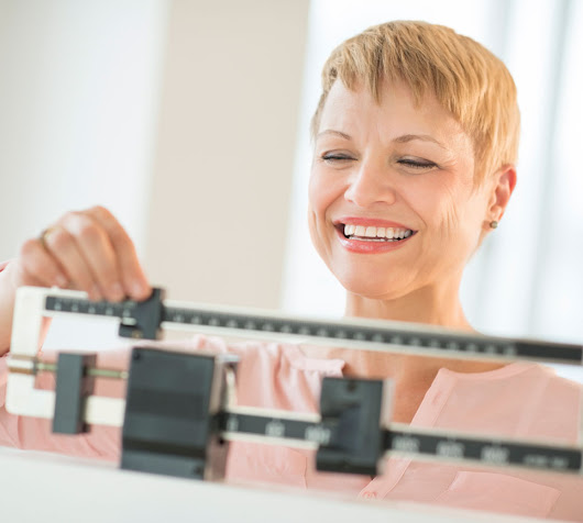 How Leptin And Ghrelin Effect Weight Loss